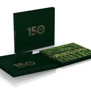 150_box.png
