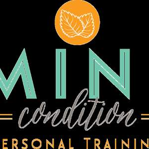 MintCondition-logo-4c.png