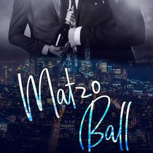 MatzoBall_eBookCover.jpg