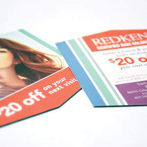Kim-Min-referral-card-2.jpg