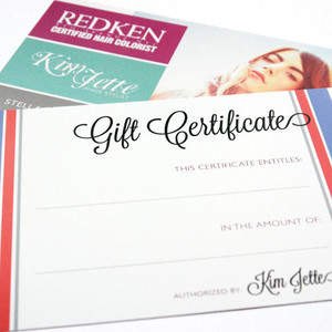Kim-Min-gift-certificate.jpg