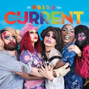 Pride_Cover.jpg