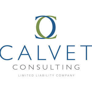 CalvetConsulting-Logo-4c.jpg