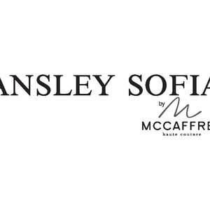 FINAL--Ansley-Sofia-Logo.png