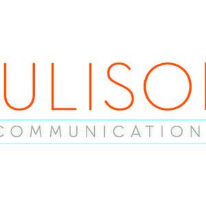 Logo-high.jpg