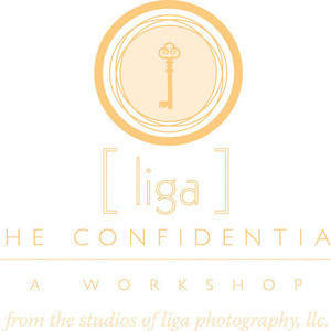 The_Confidential_Logo-_1_color_HIGH_RES.jpg