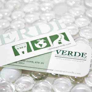 Verde_business_cards.jpg