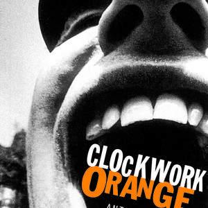 clockwerk.jpg