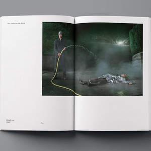 Fluorink_Aurelio_Sanchez_Biel_Capllonch_catalogue_57.jpg