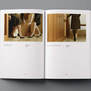 Fluorink_Aurelio_Sanchez_Biel_Capllonch_catalogue_59.jpg