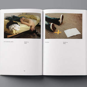 Fluorink_Aurelio_Sanchez_Biel_Capllonch_catalogue_63.jpg