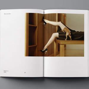 Fluorink_Aurelio_Sanchez_Biel_Capllonch_catalogue_58.jpg