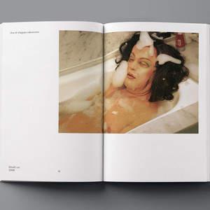 Fluorink_Aurelio_Sanchez_Biel_Capllonch_catalogue_39.jpg