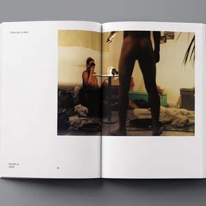 Fluorink_Aurelio_Sanchez_Biel_Capllonch_catalogue_41.jpg