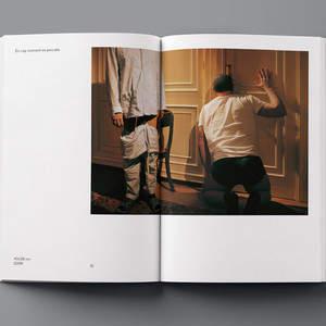 Fluorink_Aurelio_Sanchez_Biel_Capllonch_catalogue_40.jpg