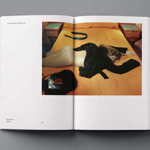 Fluorink_Aurelio_Sanchez_Biel_Capllonch_catalogue_38.jpg