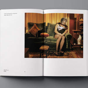 Fluorink_Aurelio_Sanchez_Biel_Capllonch_catalogue_37.jpg