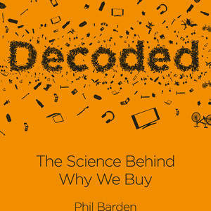Decoded_cover_hi-res.jpg