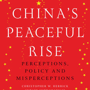 Herrick_-_China_s_Peaceful_Rise3.jpg