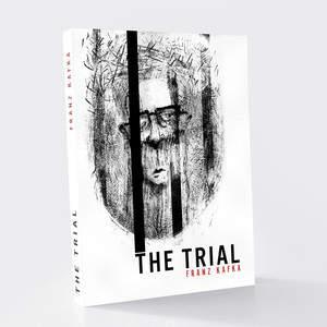 trial_kafka.jpg