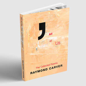 carver_poems.jpg