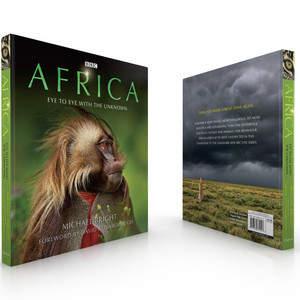 Africa_Hero_Cover.jpg