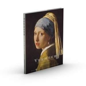 Vermeer_cover_01.jpg