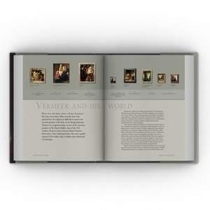 Vermeer_Spd_02.jpg