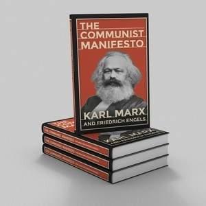 The_Communist_Manifesto.jpg