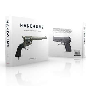 Handguns_3DCover.jpg