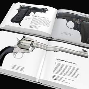 Handguns_Spds_5.jpg