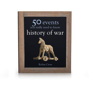 50_Events_War_Cover.jpg