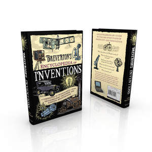 Breverton_s_Inventions3DCover.jpg