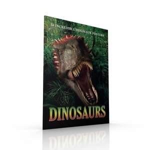 DinosaursPoster_3D_Cover.jpg