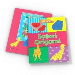 OrigamiSafari_Cover.jpg