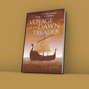 Voyage_of_Dawn_Treader_Cover.jpg