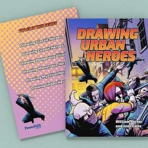 HB_Ult_Comic_Art_Drawing_Urban_Heroes_Cover-1.jpg