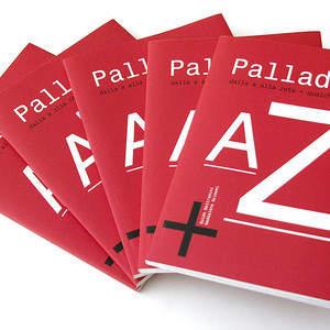 studiocudicio_palladio_az1.jpg