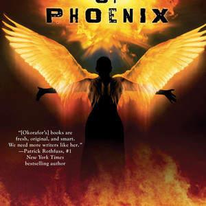 Bookof_Phoenix.jpg
