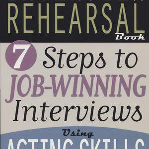 Interview_rehersal_book.jpg