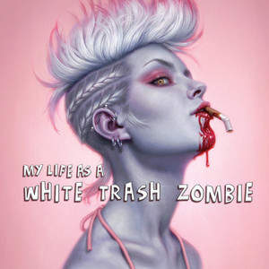 978075640675_My_Life_as_a_White_Trash_Zombie_.jpg