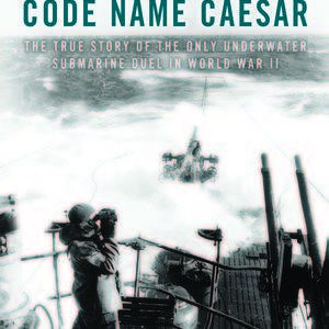 Code_Caesar_final_2_copy.jpg