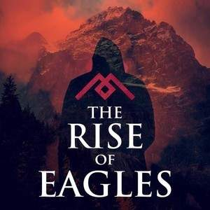 rise-of-eagles.jpg