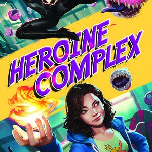 Heroine_Complex.jpg