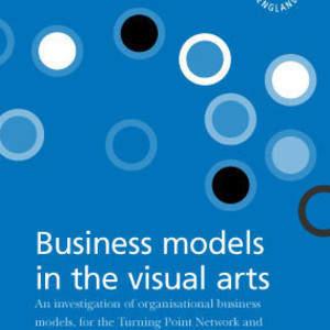 business-models-1.jpg