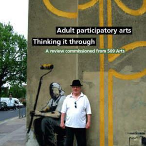adult_participatory_arts.jpg