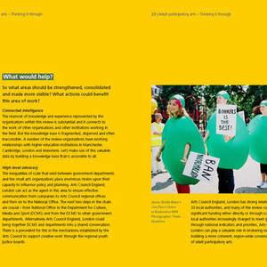 adult_participatory_arts12.jpg