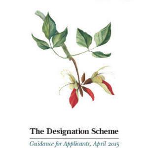 Designation_1.jpg