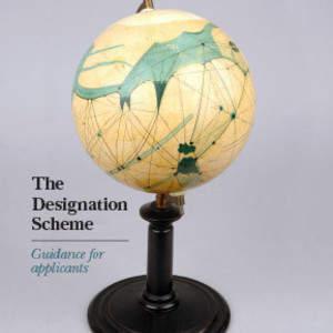 Designation_1b.jpg