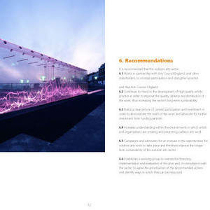 new-landscapes-12.jpg